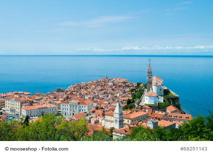 schönste europäische stadt